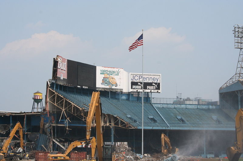 800px-tiger_stadium_demolition.jpg