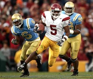 college football play by play bleacherreport com football